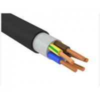 Как выбрать кабель или провод