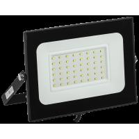 Прожектор светодиодный ДО-100w 6500K 4500Лм IP65 (СДО06-100)