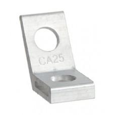 Кронштейн анкерный СА 25