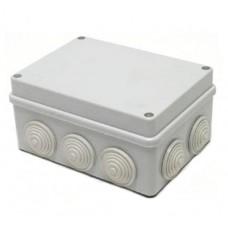TYCO Коробка распределительная 140х200х75мм IP55