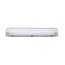 Светильник светодиодный ДСП IP65 без ламп (аналог ЛСП-2х18)